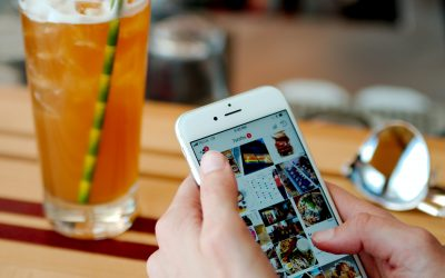 Social Media Designs & Templates